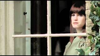 Lost in Austen    Amanda Price [Jemima Rooper]    Coming Home