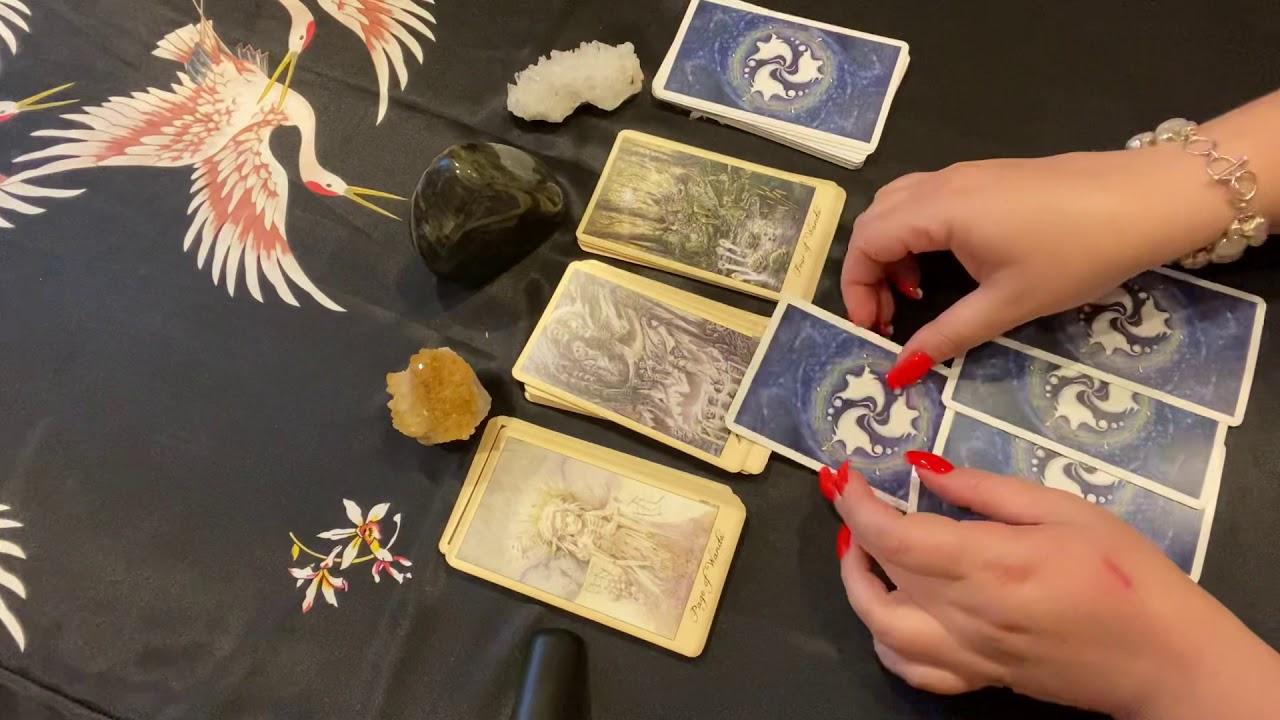 Карты таро i гадание на взаимоотношения гадания ленорман 36 карт онлайн бесплатно