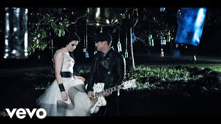 Thompson Square - Glass (Version 2)
