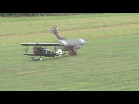 bomber crash related keywords - photo #19