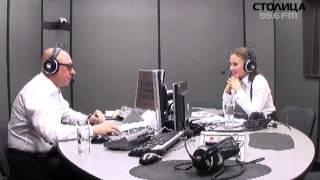Бизнес Великобритании(Инвестиции российских компаний в бизнес Великобритании В студии: Мария Агапкина, директор группы по поддер..., 2014-03-21T10:57:31.000Z)