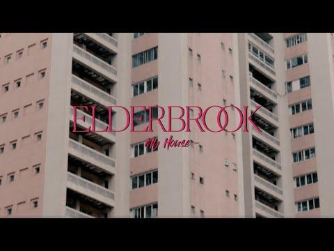 Elderbrook – My House