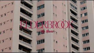 Elderbrook - My House (Official Video)