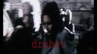 Drabet -- El Homicidio -- (2005)