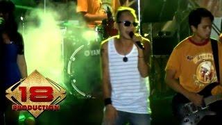 Dangdut Reggae - Lagu Santai  (Live Konser Sumedang 27 November 2013)