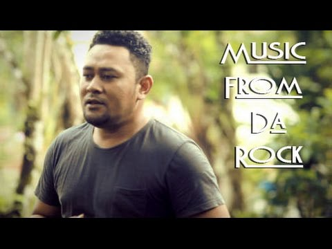 Ta'i Logoipule - Fea ea Oe featuring Tonya Tuigamala - Official Music Video
