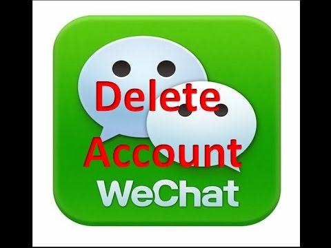 Operations many wechat again later try too WeChat Help