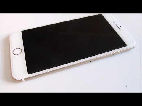 LETGO'dan aldığımız Iphone 6 Plus telefon nasıl çöp oldu?