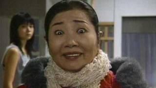 鬼が棲むという中華料理屋の戦闘シーンBGMです(゚д゚) OTOBEYA / おと...