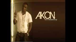 funmaza-videos Akon - Do It (New Song 2012).FLV