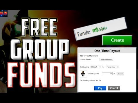 HOW TO GET FREE GROUPS WITH FUNDS 100 WORKING 2019 FREENO
