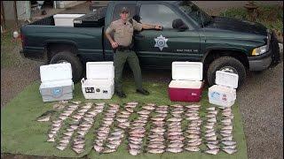 США Жестокие Законы Рыбалки 2015 (Fishing Crabbing Regulations)(Разрешения, правила, лицензии и т.п. Все что нужно знать о рыбалке в Америке. Не забывайте ставить лайки и..., 2015-07-19T03:29:19.000Z)