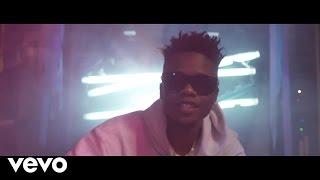 Смотреть клип Nebu Kiniza - Fuck It Up