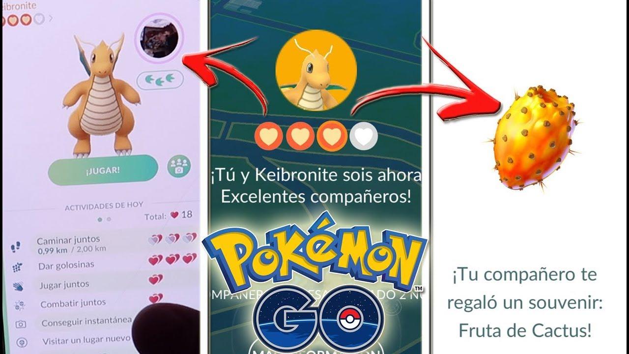 "Resultado de imagen para pokemon go buddy souvenirs"""