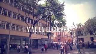 Kinect - #LaMagiaDelMovimiento