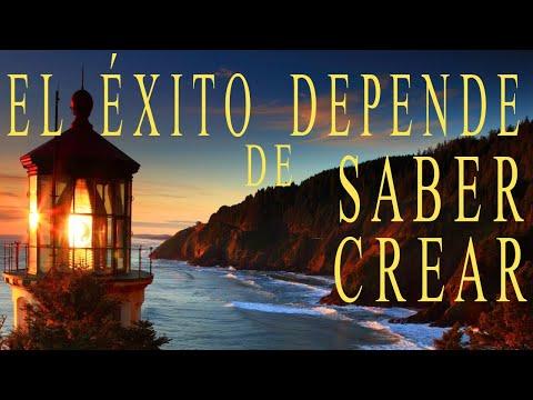 El Cambio Pelicula completa en Español de Wayne W. Dyer (The Shift) Ver GRATIS