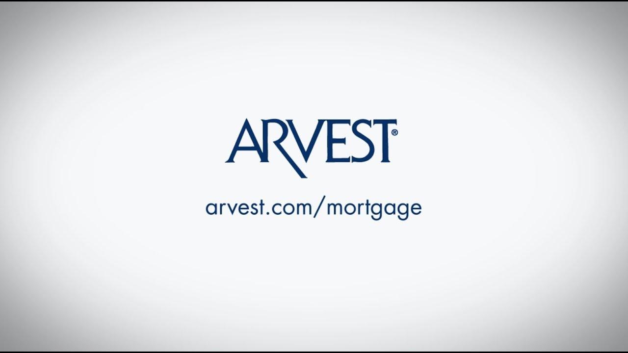 Arvest Bank - Why Arvest
