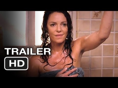 One For the Money 2012 Movie  HD  Katherine Heigl