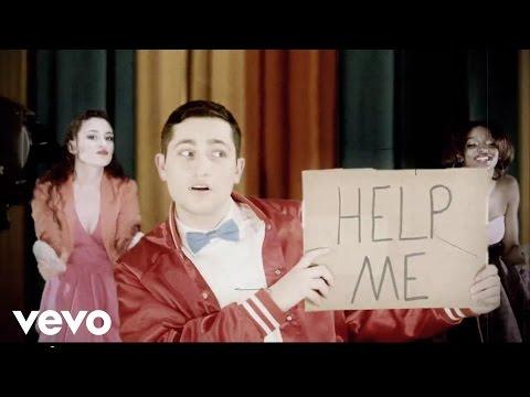 John Fitz - Help Me