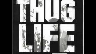 2Pac - Thug Life - Cradle To The Grave (09)