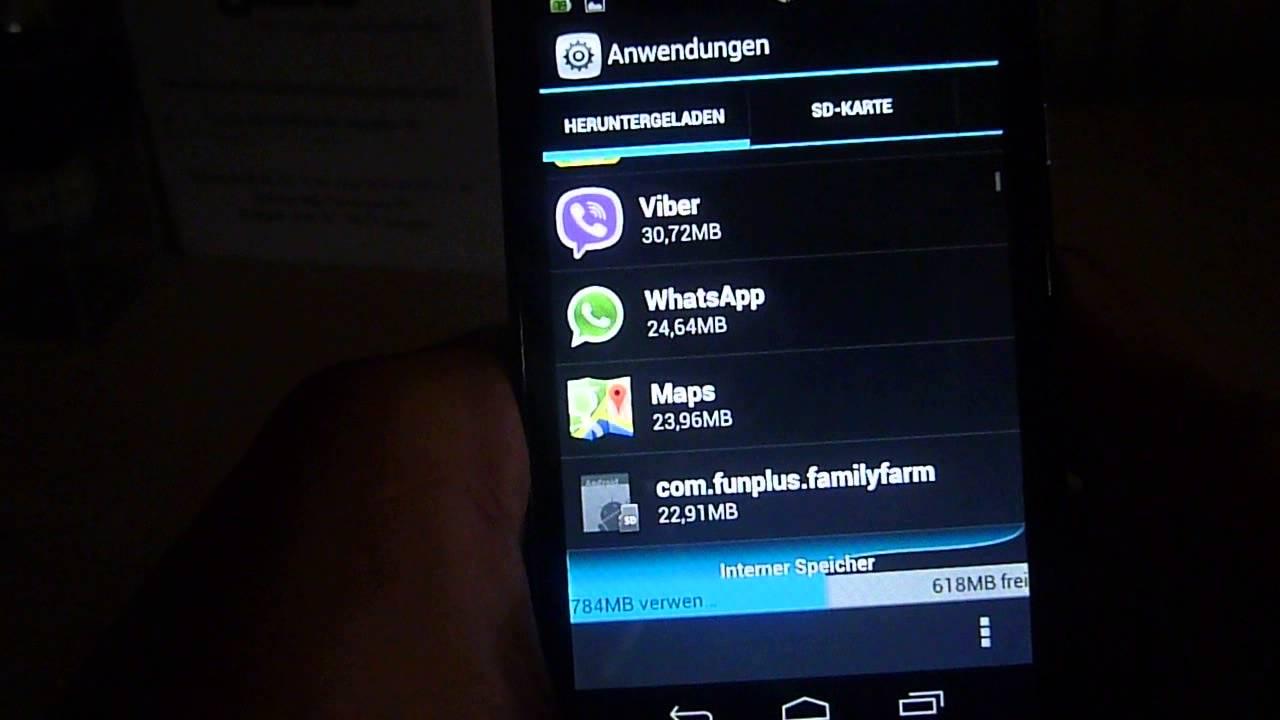 Android 5 1 Apps Auf Sd Karte Verschieben.App Auf Sd Karte Verschieben