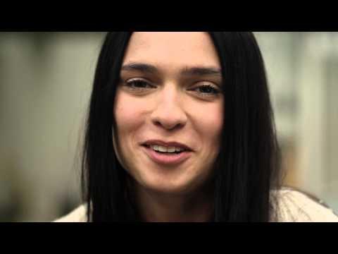 Dating.dk sætter prisen ned - Laura | Dating.dk TV