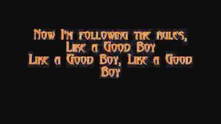 Niga-Higa Like A Good Boy MP3 Download + lyrics
