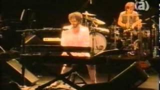 04 Fito Páez - Tuve Tu Amor (Ateneo 2002)