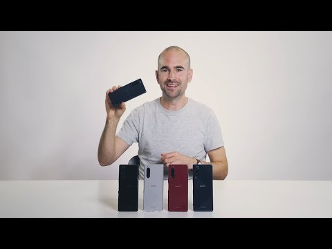 hands-on-with-chris-barraclough-and-xperia-5-–-ifa-2019