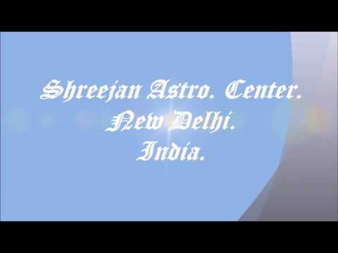 21st. Century Astrology. (HINDI) Contact +91 9870406778. Whats App: +91 9870340754