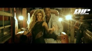 Suzan Taci & Ros - On Top Of The World (Official Music Video) (HD) (HQ)