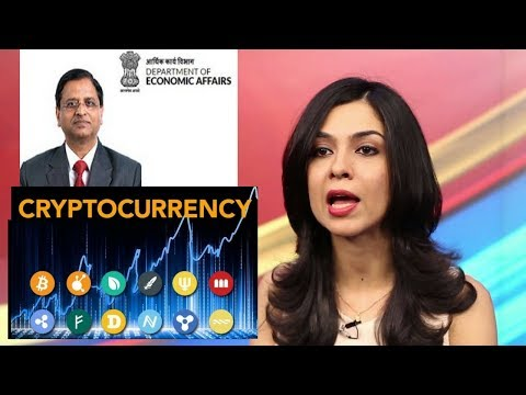 NO BANKS ONLY CASH/CRYPTO CURRENCY CASH TRADING ALLOWED IN INDIA???/ COINBASE LAUNCHES VC FIRM.