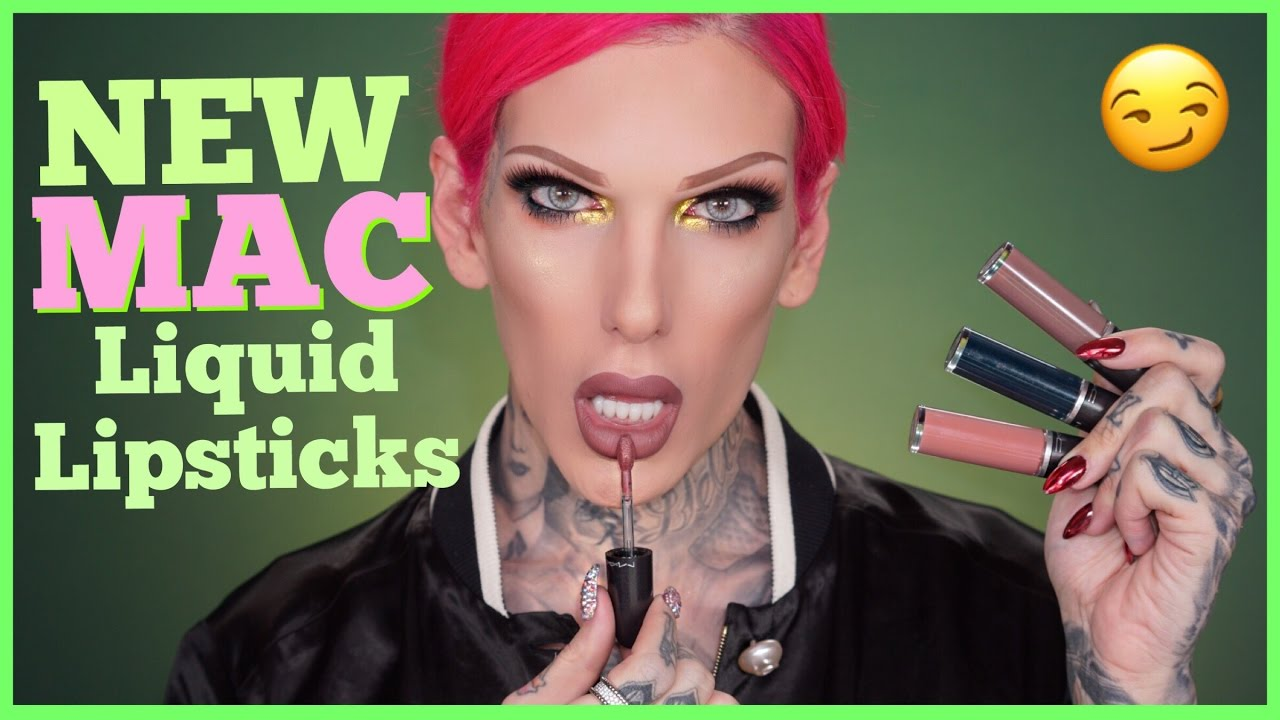 new-mac-retro-matte-liquid-lipsticks-review-swatches-jeffree-star