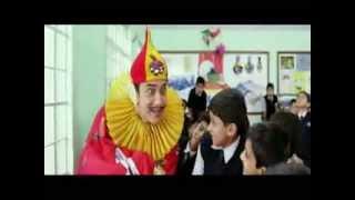 Taare Zameen Par   Bum Bum Bole   Bollywood Greek Fans
