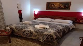 La Casa di Pina - Modica - Italy