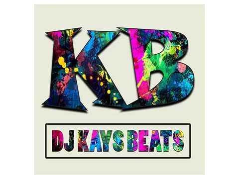 Brighter Days Instrumental Prod By Dj Kays
