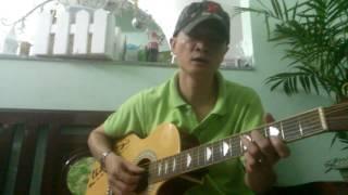 Chúng Mình Ba Đứa (Guitar - Bolero)