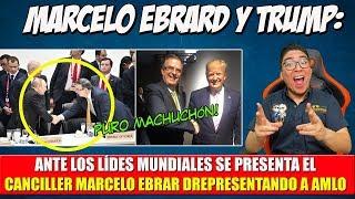 marcelo-ebrard-con-puro-machuchn-en-la-g20-trump-y-vladimir-putin