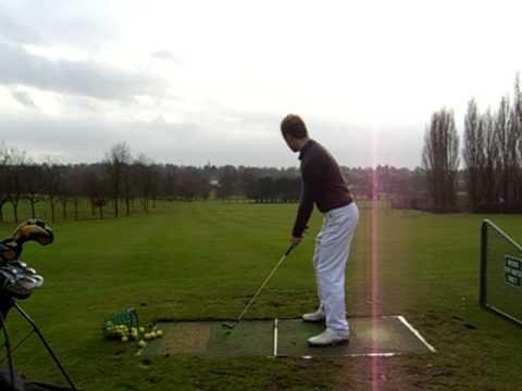 Golf swing 18dec08 001