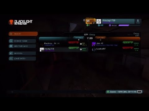 PUT/IW vs Lilbro_09/Tymir-BLACKLIGHT RETRIBUTION/PS4/HD
