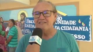 Prefeitura aqui Agora – João Dilmar
