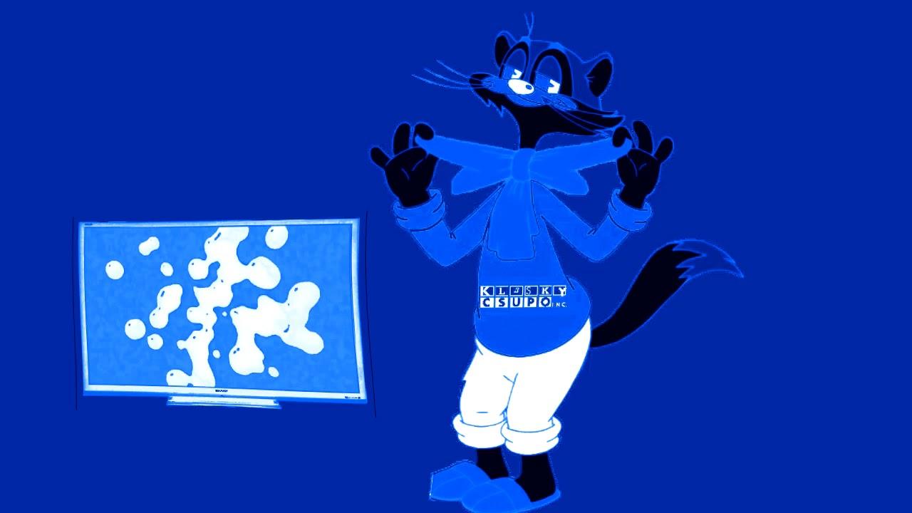 Download Leopold the Cat Hates Klasky Csupo 4ormulator In 4ormulator V10
