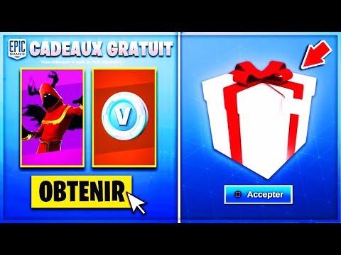 vous-allez-recevoir-un-cadeaux-de-noËl-gratuitement-sur-fortnite-!