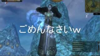 soul of the ultimate nation pv動画.wmv