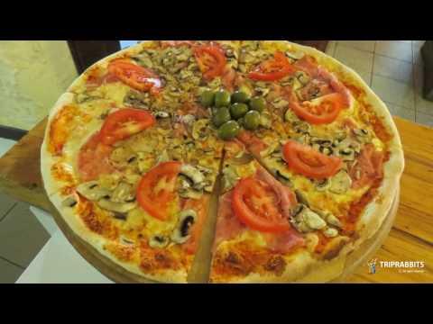 Pizzeria Gondola (Osijek)
