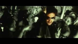 Thathai Thathai - Manmadhan(2004)