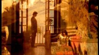 Andrea Bocelli & Hélène Ségara - Vivo per lei (Oficial Video)
