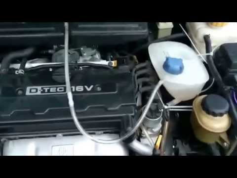 Auto con hidrógeno, envíos todo México