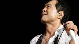 あの、大物ロックスター矢沢永吉が「成功」と「幸せ」について自身の経...