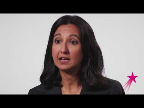 Biotech Executive: Salary Negotiation Strategies - Sara Radcliffe Career Girls Role Model
